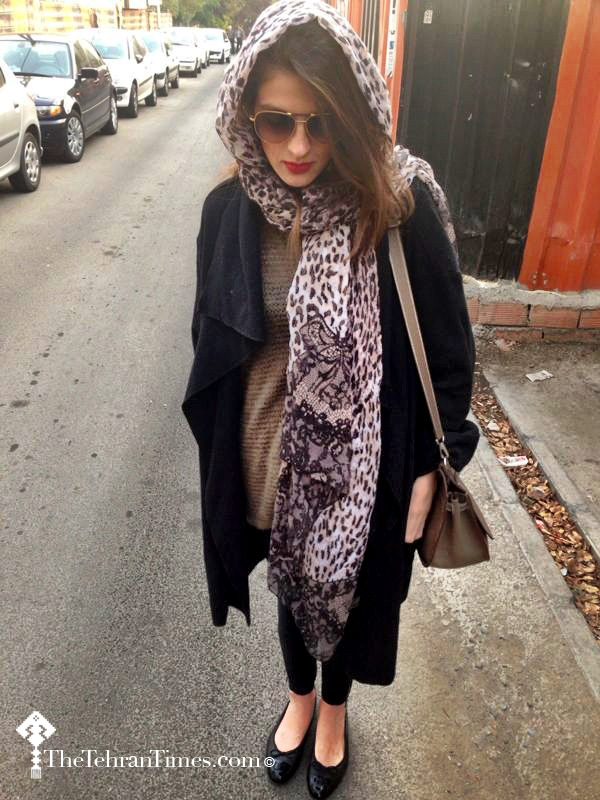 iranli-kadinlar-moda