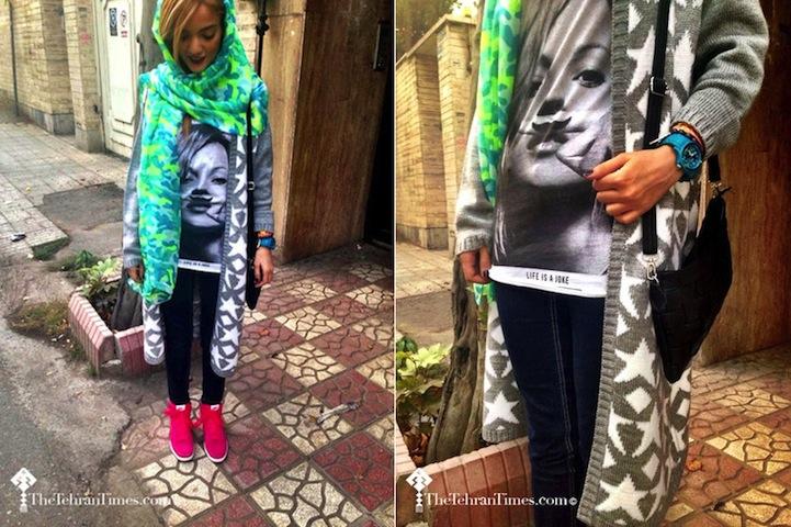 iranli-kadinlar-yasaga-karsi-giyimleri