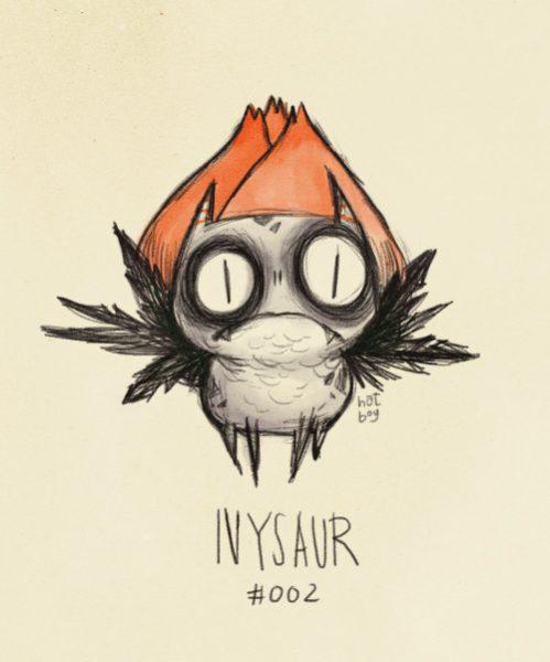 ivysaur-tim-burton-pokemon
