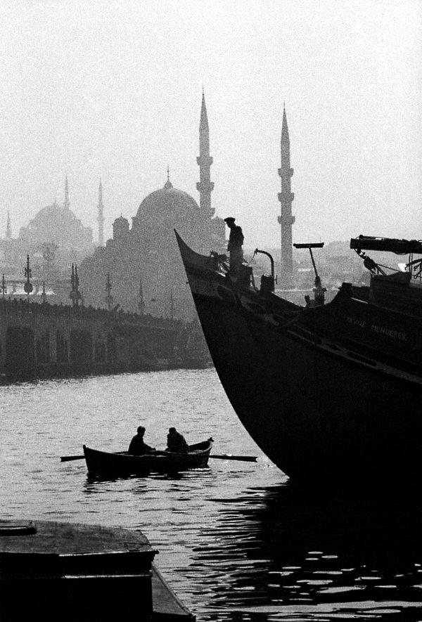karakoy-1959