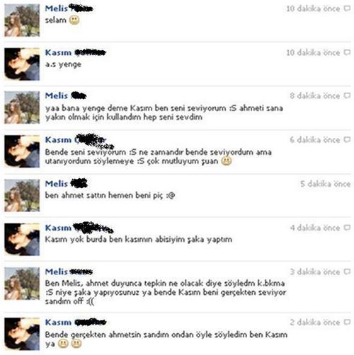 kasim-facebook