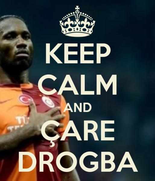 keep-calm-and-care-drogba-4
