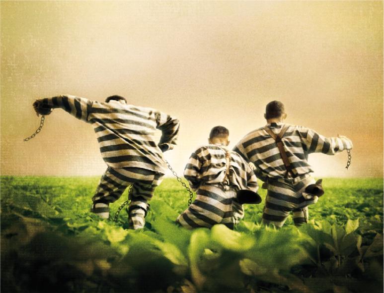 mahkumlarin-ortak-hareketi