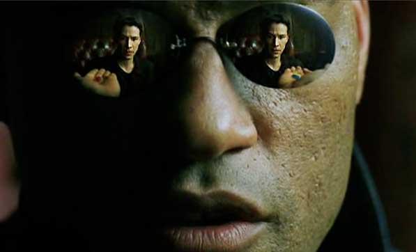 morpheus-gözlük