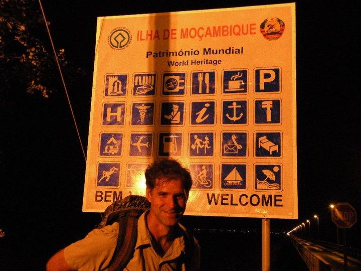 mozambik-dunyanin-en-cok-gezen-adami