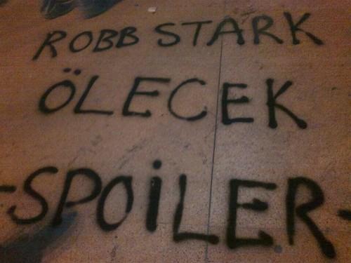 robb-stark-olecek-