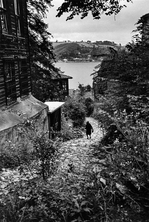 rumelihisari-sariyer-1962
