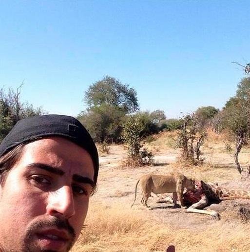 sami-khedira-selfie