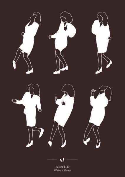 seinfeld-elaine's-dance