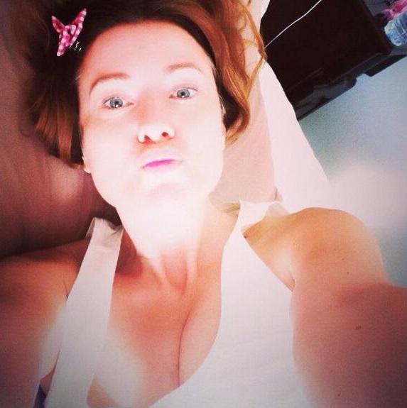 selfie-akiminin-turkiyede-oncusu