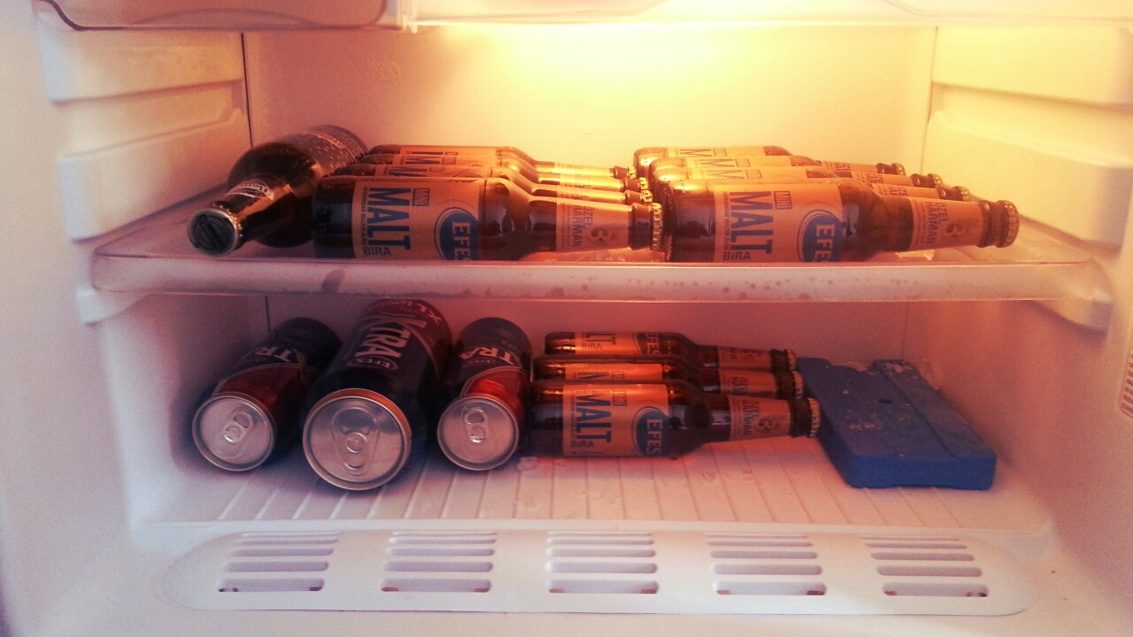 sulu-biradan-kurtulma-ihtimali