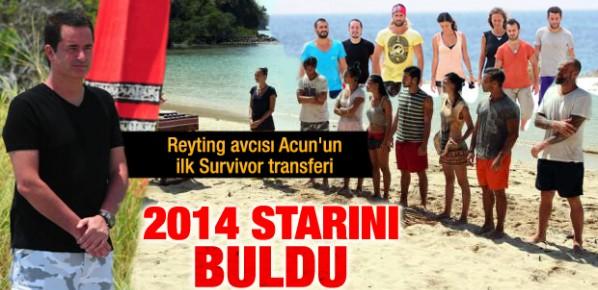 survivor_2014_ilk_transferini_yapti_h20457