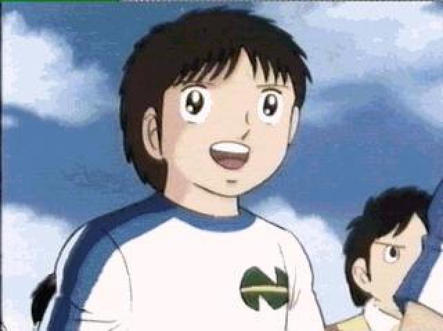 taro-misaki
