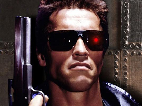 terminator-gözlük