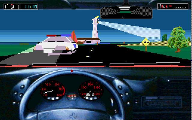 test-drive-3