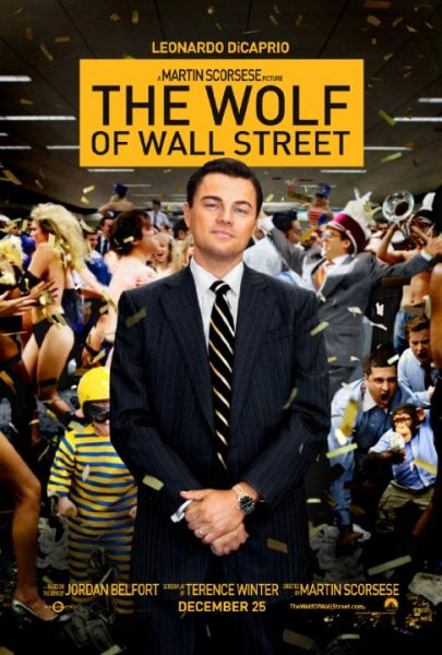 the-wolf-of-wall-street