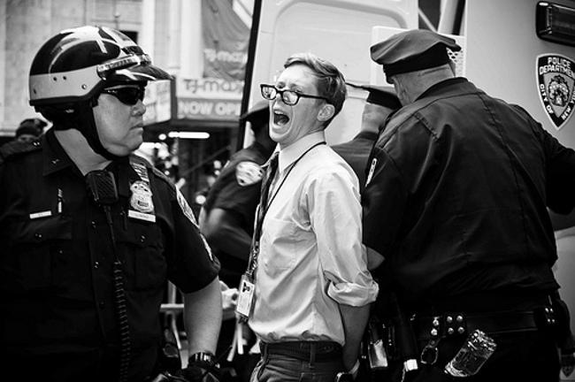tutuklu-dilemması