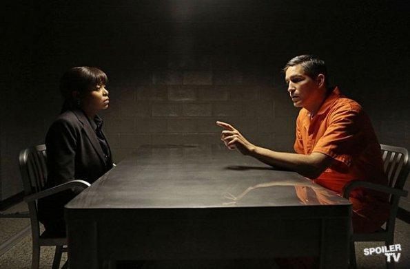 tutuklu-dilemmasi-dizi-sahnesi