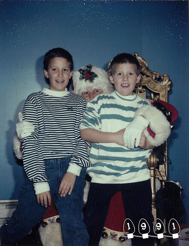 two-brothers-annual-santa-photos-34-years-12