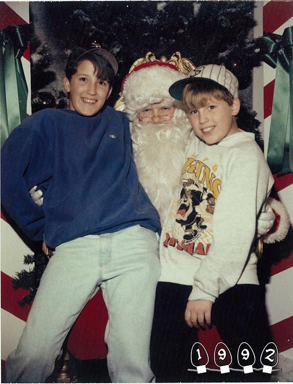 two-brothers-annual-santa-photos-34-years-13