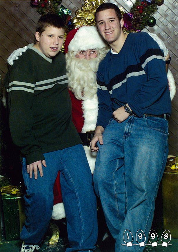 two-brothers-annual-santa-photos-34-years-19