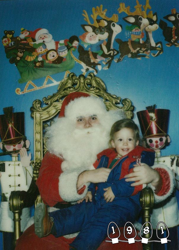 two-brothers-annual-santa-photos-34-years-2