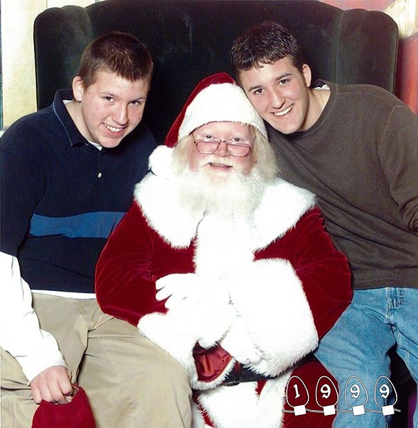 two-brothers-annual-santa-photos-34-years-20