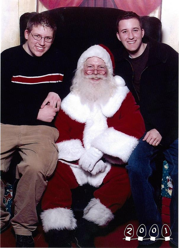 two-brothers-annual-santa-photos-34-years-22