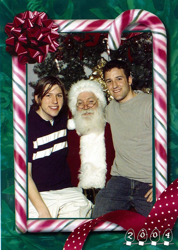 two-brothers-annual-santa-photos-34-years-25