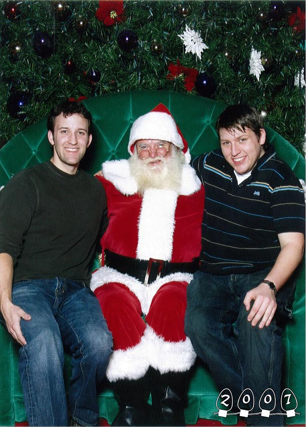 two-brothers-annual-santa-photos-34-years-28