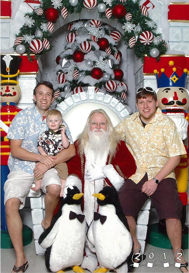 two-brothers-annual-santa-photos-34-years-33