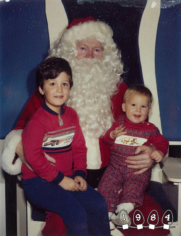 two-brothers-annual-santa-photos-34-years-5