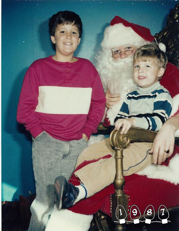 two-brothers-annual-santa-photos-34-years-8