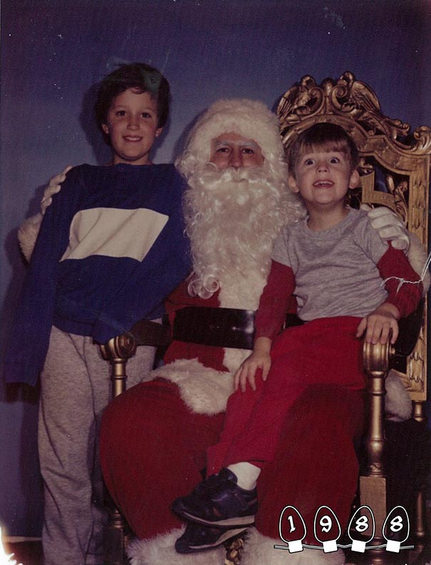 two-brothers-annual-santa-photos-34-years-9