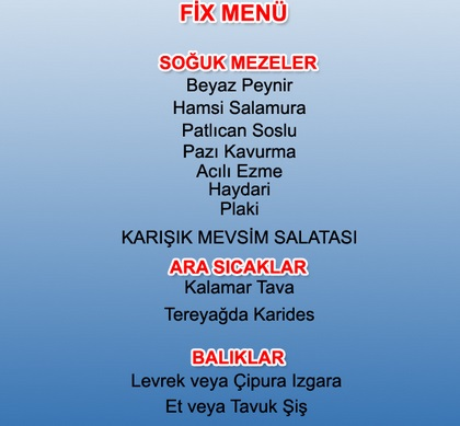 yilbasi-fix-menu