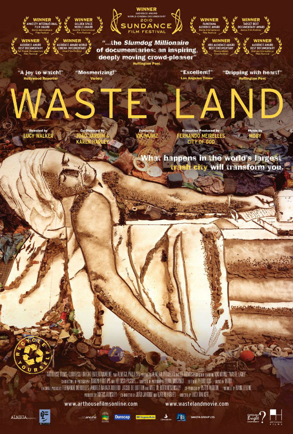 1-waste-land-copluk