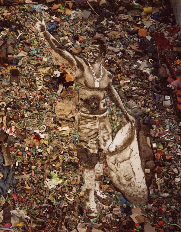 11-waste-land-copluk