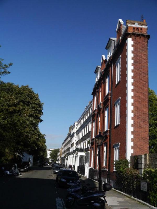 15-Thin-House-Londra-Ingiltere