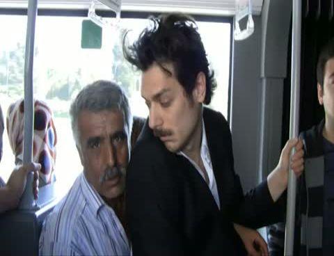 20120427_272458_hayrettin-metrobus-reklami_5