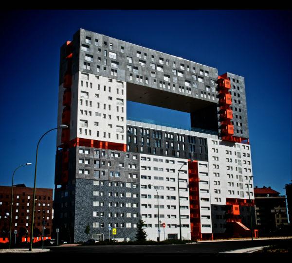 4-Edificio-Mirador-Madrid-Ispanya