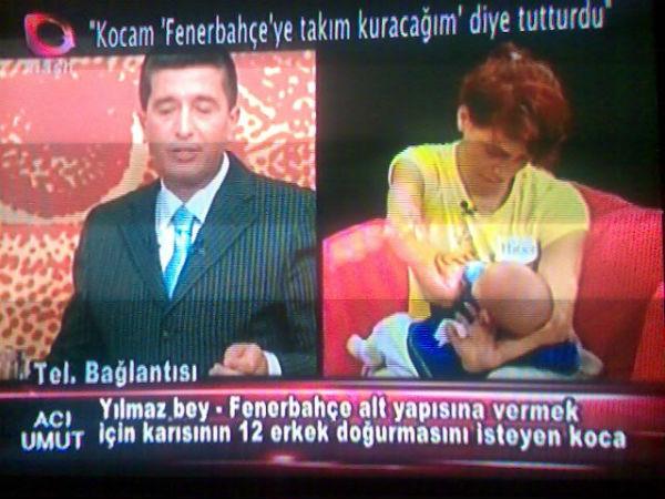 5-akasya-duragi-flash-tv