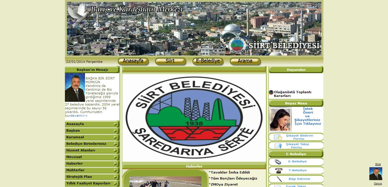 56-siirt-belediyesi