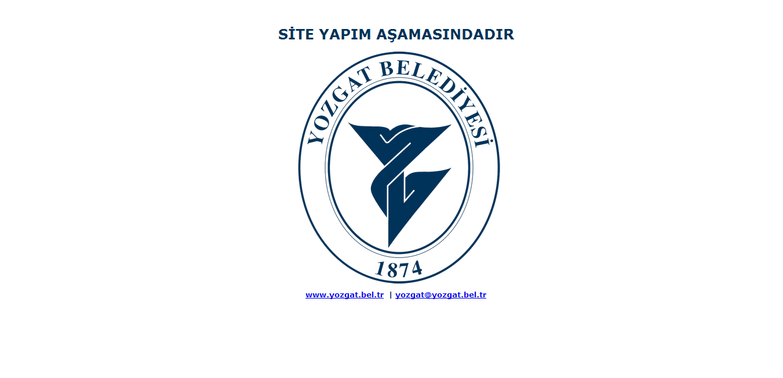 66-yozgat-belediyesi