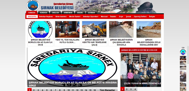 73-sirnak-belediyesi