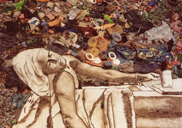 8-waste-land-copluk