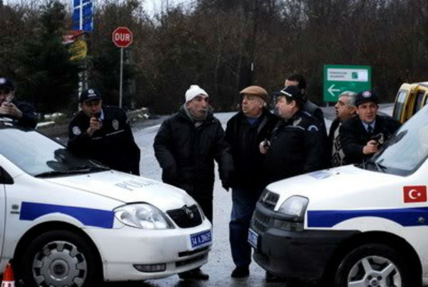 9-akasya-duragi-polis