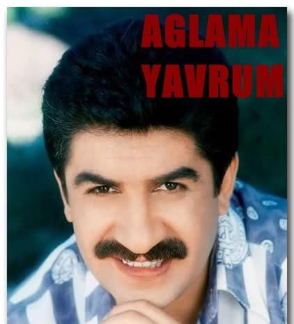 Aglama-Yavrum-burhan-cacan-1986-otukenim.com-da-yesilcam-filmleri-izle