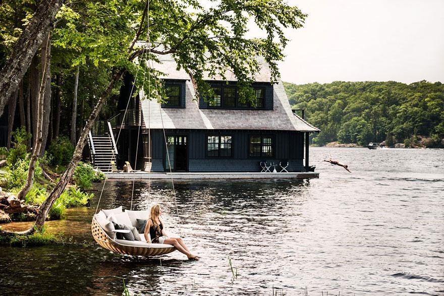 Dedon-Island-Resort