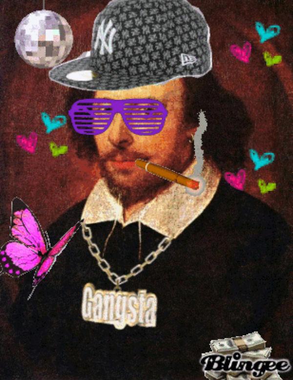 Shakespeare-10