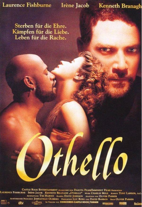Shakespeare-14